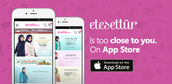 etesettur ios on app store