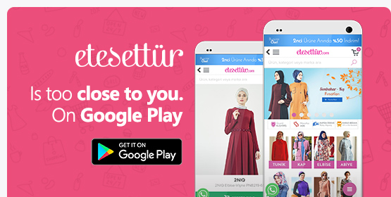 etesettur android on google play