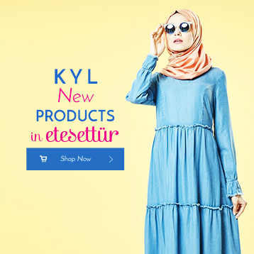 kyl collection