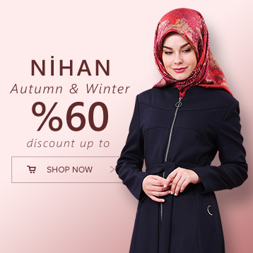 nihan product models