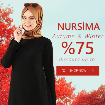 nursima products