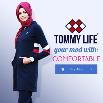 tommylife