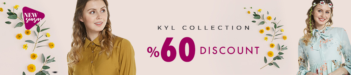 kyl collection models