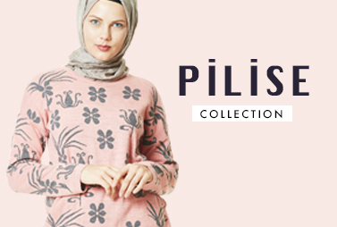 pilise products