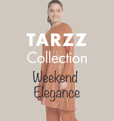 Tarz Collection